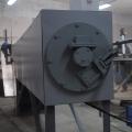 Изготовление полимерной массы